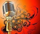 Movies Broadway Singers and Beyond Internet Radio Station