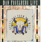 Dan Fogelberg Greetings From The West