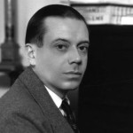 Night and Day Cole Porter