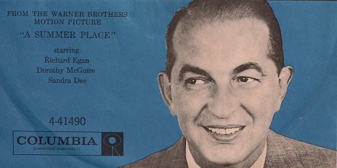 Percy Faith Weekend at Movies Broadway Singers and Beyond