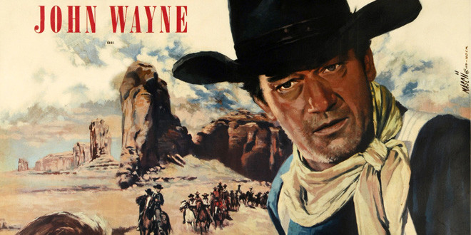 A Tribute To Western Movie Soundtracks