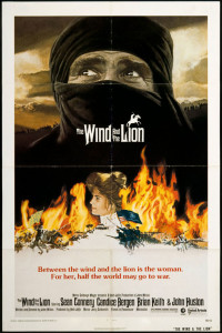 The-Wind-and-the-Lion-2832-684x1024