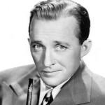 Bing Crosby The Crooners