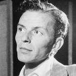 Frank Sinatra Nice n Easy